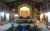 Ali_Baba_Hotel_at_night