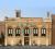 Fazeli_Hotel__Building