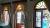 Kohan_Hotel_Room
