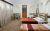 Kohan_Hotel_the_room