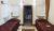 Lab-e-Khandaq_the_room_1