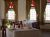 Laleh_Hotel_Breakfast_restaurant