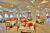 Laleh_Hotel_Restaurant
