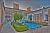 Laleh_Hotel_building