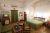Laleh_Hotel_room