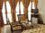 Mozaffar_Hotel