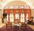 Mozaffar_Hotel3