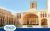 Mozaffar_Hotel_Main_Building