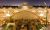 Mozaffar_Hotel_Roof_restaurant