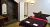 Rose_Hotel_Double_Room