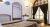 Rose_Hotel_Rooms