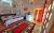 Saray_Shaarbaf_Hotel