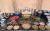 Saray_Shaarbaf_Hotel_Breakfast