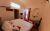 Saray_Shaarbaf_Hotel_Room