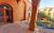 Saray_Shaarbaf_Hotel_Yard_view