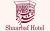 Shaarbaf_Hotel