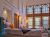 Shah_Abulqasem_Boutique_Hotel