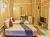 Shah_Abulqasem_Boutique_Hotel__1