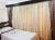 Shah_Abulqasem_Boutique_Hotel__Single_Room