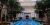 Shah_Abulqasem_Boutique_Hotel__Yard