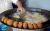 Street_Food_Falafel_the_Arabic_Food