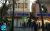 Street_Food_Grand_Bazzar