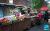 Street_Food_at_Bab_Homayoon_street