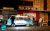 Street_food_in_Tehran__30_Tir_Street_at_night