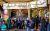 street_food_Shamshiri_restaurant