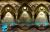 Ganj_Ali_Khan_bath_Kerman
