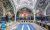 Haj_Agha_Torab_bath_Nahavand_city