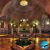 Khan_Bath_Yazd