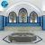 Persian_bath