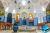 Qazi_Bath_Isfahan