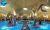 Rehnan_bath_Esfahan