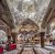 Vakil_Bath_Shiraz
