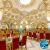 jarchi_bashi_Bath_Isfahan