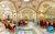 jarchi_bashi_Bath_Isfahan_city