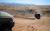 Iran_Desert_Safari_3