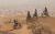 Iran_Desert_Safari_5