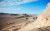 Iran_Desert_View