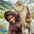 Iran_Nomads