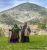 Nomad_Bakhtiary_of_Iran