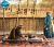 Nomads_Carpet_weaving