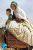 Nomads_of_Iran