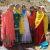 Women_nomads