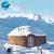 Meshgin_shahr_Eco-Camp_1