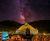 Meshgin_shahr_Eco-Camp_6