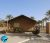 Lout_Eco_camp_1