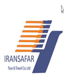 Iran Safar Tour and Travel Co